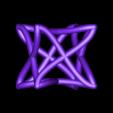 A6_12.stl Télécharger fichier STL gratuit Cellules de l'unité auxiliaire • Objet imprimable en 3D, sjpiper145