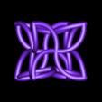 A4_11.stl Télécharger fichier STL gratuit Cellules de l'unité auxiliaire • Objet imprimable en 3D, sjpiper145