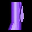 Thumb 3f920e6d 4d27 4e00 89a5 836bd1ab5671