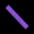Thumb 69861f5f c8a5 4700 8306 bb0c6c366381