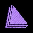 Thumb db5c0286 f072 4a6f a78a 8d7b4f80c5fb