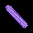 Thumb cc98caec 99c6 4622 9977 8b176dcb31a1