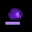 euroreprap_flower-tulip_a.stl Download STL file flowers: Tulip - 3D printable model • 3D printable design, euroreprap_eu