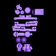 Thumb 17f0e548 6ab8 4316 a2dd e4c7d45e557b