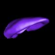 Thumb e8d05e89 2b43 4ae8 bf9d c1c5734a8d48