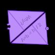 Thumb a181f839 9f10 487d bb2f 7852c1d6fe00