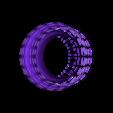 Mate.stl Download free STL file Filar3D Printed Mate • Template to 3D print, Filar3D