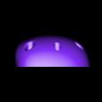 Pierre_3.stl Download free STL file Rock for Climbing Wall • 3D printing design, Zekazz