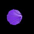 Christmas Tree.stl Download STL file Christmas Tree • Template to 3D print, SE_2018