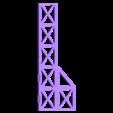 Thumb ee325825 7c26 4b3c b50f f4c276b3204b