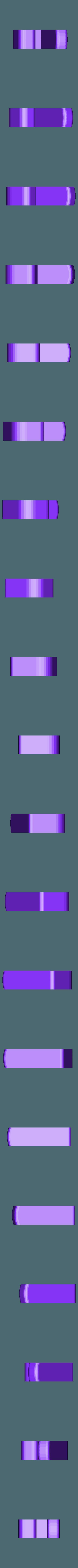 PIN.stl Download STL file Armillary phone holder • 3D printer model, 3d-fabric-jean-pierre