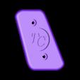 Thumb ea87e52d fb9e 49fb 8a86 d68492dc55ce