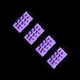 Thumb b1f0b1ed f89f 449b 8bd2 487923065fda