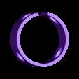 alizee.stl Download free STL file chopstick - Alizee • Object to 3D print, clem-c2