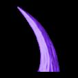 Thumb a22f6fde ccf0 4801 8deb 60c02ed047d6