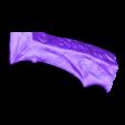 surturs-crown-Rhorn.stl Download free STL file Surtur crown (chopped into bits) • 3D printable object, durge990