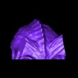 surturs-crown-skulltop.stl Download free STL file Surtur crown (chopped into bits) • 3D printable object, durge990