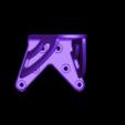 Mounting_Angle_4.stl Download STL file Mounting Angle #4 • 3D printing design, SE_2018