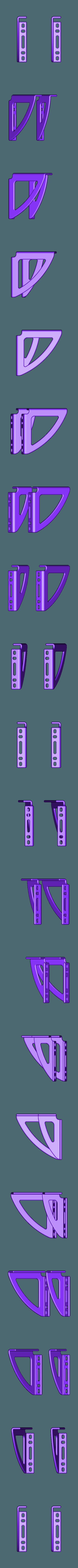 F7524194 12fe 49b6 8ccb 211e88568cb3