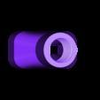 Adapter_Adapter_Balloon.stl Download free STL file Two Air Pumps • 3D print object, gzumwalt