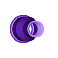 Adapter_Balloon.stl Download free STL file Two Air Pumps • 3D print object, gzumwalt
