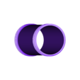 Tube.stl Download free STL file Two Air Pumps • 3D print object, gzumwalt