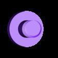 Axle_Gate.stl Download free STL file Marblevator, Mechanisms • Object to 3D print, gzumwalt
