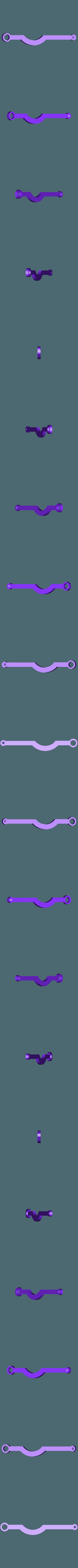 Arm_CE.stl Download free STL file Marblevator, Mechanisms • Object to 3D print, gzumwalt