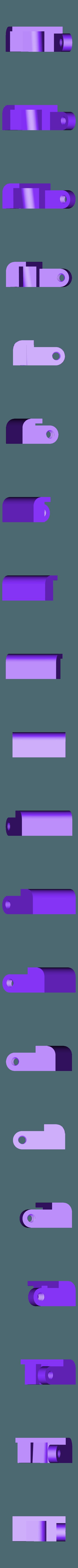 Bucket.stl Download free STL file Marblevator, Mechanisms • Object to 3D print, gzumwalt