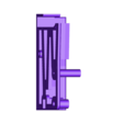 Base_2.stl Download free STL file Marblevator, Mechanisms • Object to 3D print, gzumwalt