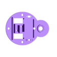Chassis.stl Download free STL file Lady Buggy • 3D printer object, gzumwalt