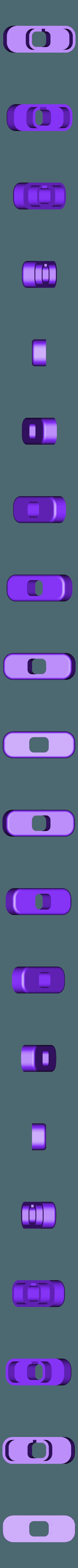 Base.stl Télécharger fichier STL gratuit Cheval, Prototype • Design pour imprimante 3D, gzumwalt