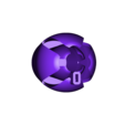 Flower.stl Download free STL file Butterfly • 3D printer model, gzumwalt