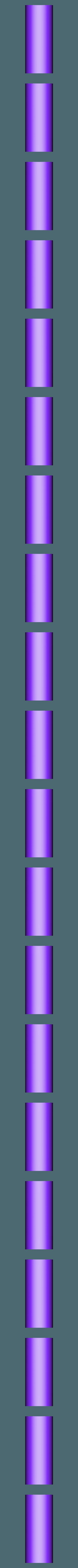 Axle_Gear_Compound_60_20.stl Download free STL file Hummingbird • 3D printing model, gzumwalt