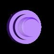 Bolt_Wheel_Body.stl Download free STL file Hummingbird • 3D printing model, gzumwalt