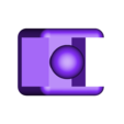 Pivot_Wing.stl Download free STL file Hummingbird • 3D printing model, gzumwalt