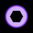 Axle_Cap.stl Télécharger fichier STL gratuit Démonstrateur à pignon flottant • Objet imprimable en 3D, gzumwalt