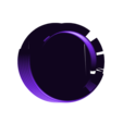 "photophore lampion.stl Download free STL file LAMPION"" 3dgregor Series • 3D printing model, 3dgregor"