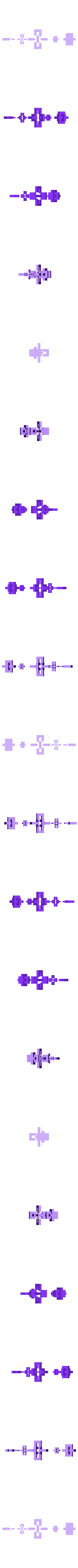 Fe42f74c 6e1e 44d3 90f8 186042f7ed06
