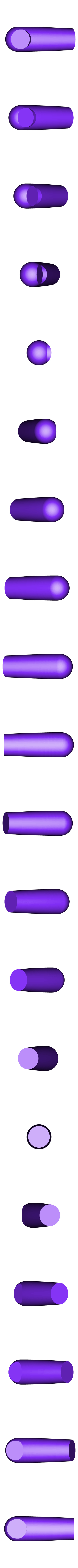 Arm_2X.STL Download STL file Grimlock • Model to 3D print, biglildesign