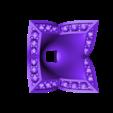 Thumb b8ec6504 c971 448e a144 a2470d5e1e70
