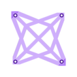 poly-base_piatto.stl Download free STL file Poly 3D Printer Frame • 3D printer design, Poly
