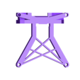 poly-asseY.stl Download free STL file Poly 3D Printer Frame • 3D printer design, Poly