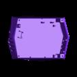 poly-scatola.stl Download free STL file Poly 3D Printer Frame • 3D printer design, Poly