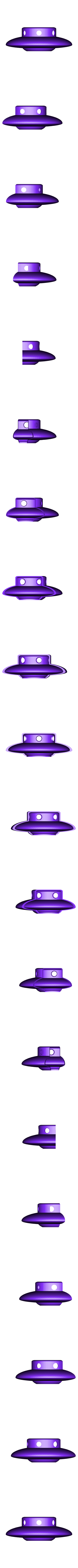 alien_abduction_lamp.stl Download free STL file alien abduction lamp • Model to 3D print, NohaBody