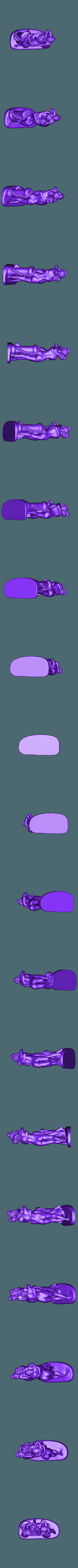 08c5a35d 9a35 466d 8a7f e0db1b2f7b18
