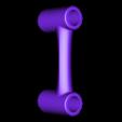 Thumb 1d959a54 12c6 4fff a1e5 26e8fcc044c6