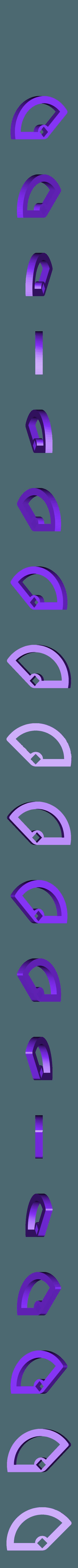 Cam_Ring.stl Download free STL file Impatience, Motorized • 3D printer object, gzumwalt