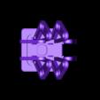 Thumb c2452c0f cb04 42ba 9803 226a676bd47c