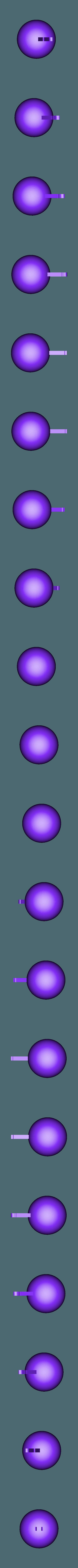 Ce74ce8c b65b 4a43 ab69 2967372fd04a